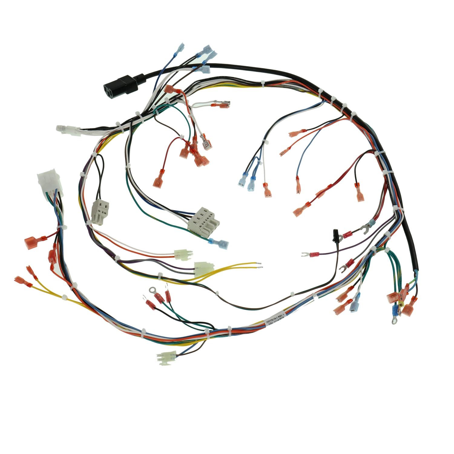 Wiring Harnesses  Products Wiring Harnesses
